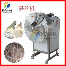 广西竹笋切丝机,多功能切片切丝机