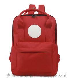 手提包文件袋书包定制生产厂家