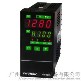 意大利桥顿CHORDN 高性能PID控制器LED