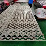 河北雕刻鋁單板 石家莊雕刻鋁單板 規格齊全