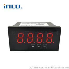 供应IN7900数字仪表 传感器