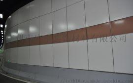 广东地下通道搪瓷钢板幕墙生产厂家