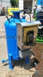 菲洛克FLK-ZH全程综合水处理器厂家供应
