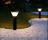 四川中晨路燈 專業生產LED廣場景觀燈