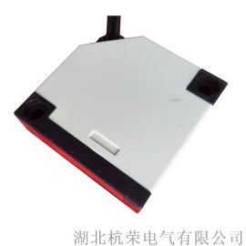 E80-20R3DH/矿用本安型光电开关/传感器