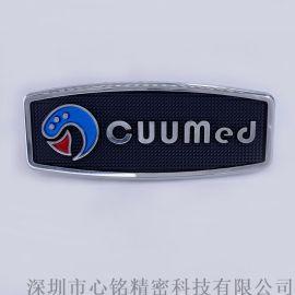 深圳标牌厂家专注各种电铸标牌