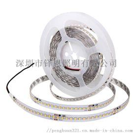 2835带ic48v160Lm 150灯2835软
