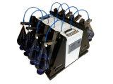 JKC-CQ分液漏斗垂直振荡器