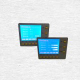张江无线路由高速信号 PCIe测试服务