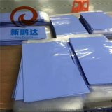 厂家生产无基材导热胶带 导热矽胶布胶带