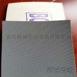 進口韓國布紋包輥帶BO-402