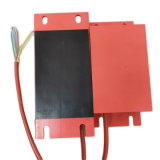 YQWJ-CMS/D1A永磁碰撞式防水门锁装置器
