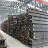 钦州2507不锈钢H型钢公司 2507不锈钢工字钢