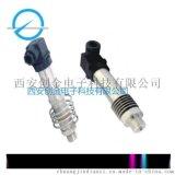 HDP702高温压力变送器合肥蒸汽设备专用压力传感器