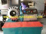 銷售高壓膠管壓頭機壓管機鎖管機