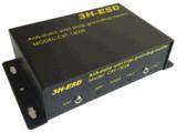 防靜電手腕帶接地報警儀 ,生產線CRT-1502B防靜電腕帶接地報警器,防靜電手腕接地監控系統