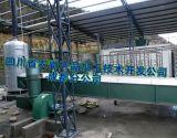 紫山药粉生产线,紫淮山粉设备,长山药粉设备