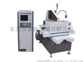 非导电材料切割机不导电材料材料切割机