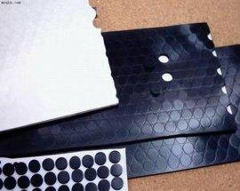 橡胶垫 橡胶脚垫 网格橡胶垫 EVA垫 硅胶垫 3M泡棉垫