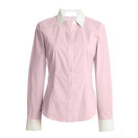 花都区衬衫定做,员工衬衣定制,商务衬衣定制,男女同款衬衣定制批发