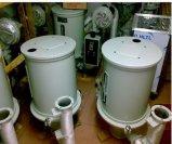 高温烘干机(标准型) (wF-100kg)