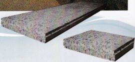 装配式建筑配套轻质陶粒隔墙板