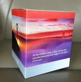东莞彩盒供应|包装盒印刷|礼品盒印