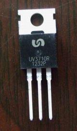 55A 100V 13mΩ场效应管(MOSFET)