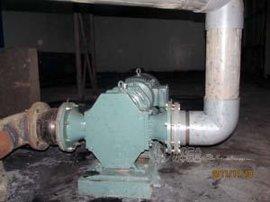 力华灰浆泵,池泥处理污水泵