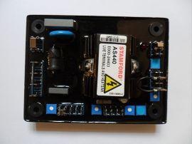 发电机调压板AS440 AVR