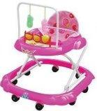 可折叠婴儿学步车(80B)