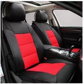 专车专用坐垫样板专用坐垫样板电子版