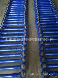 一汽解放B27V型推力杆一汽解放V型推力杆解放生产厂家图片