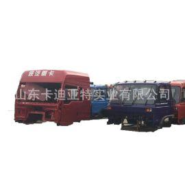 陕汽德龙新M3000导风罩 陕汽德龙新M3000包角 厂价直销 全国包邮