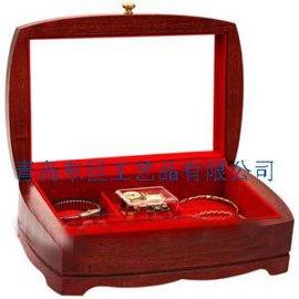木制酒盒、首饰盒、礼品盒