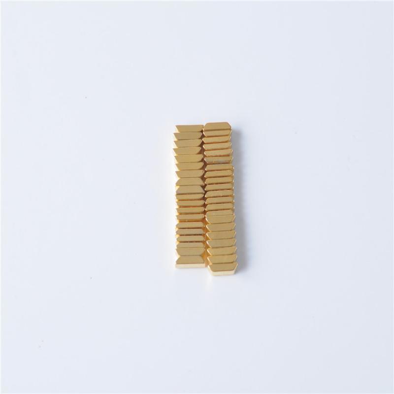 釹鐵硼亞克力相框木盒標識強力磁鐵、圓形磁鐵,磁性木相框