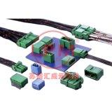 現貨供應JAE IL-AG5-PC1-5000 原廠連接器