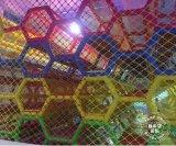 淘气堡蜂窝迷宫设备 绳网迷宫乐园大型室内儿童游乐设备 亲子乐园