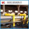 PE薄膜回收生产线 PE薄膜清洗线