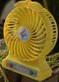 供應掌上寶FS96A,移動風扇,直流風扇,迷你風扇