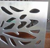供应6063合金铝板切割加工(1-100mm)