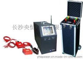 供应直流系统综合测试仪—YHDQ8760
