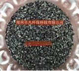 郑州卓凡环保科技无烟煤滤料生产厂家,货源充足,欢迎订购