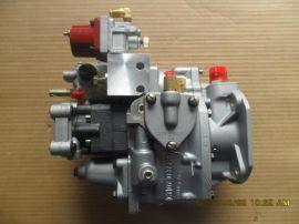 供应山推配件推土机配件各类机油泵燃油泵4951501