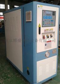 南京導熱油加熱器,南京油溫機,南京高溫油溫機(LDS精機)