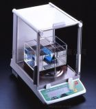 高精度电子比重计、高精度密度计SD-200L