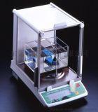 高精度電子比重計、高精度密度計SD-200L