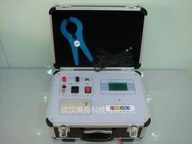 MZ-6850L 全自动电容电感测试仪