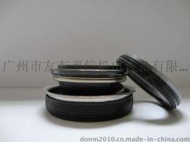 广州广一型管道泵系列SB型机械密封件
