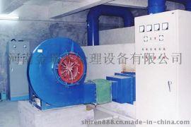 河南人工造浪设备|郑州环流河设备|人工造浪设备厂家
